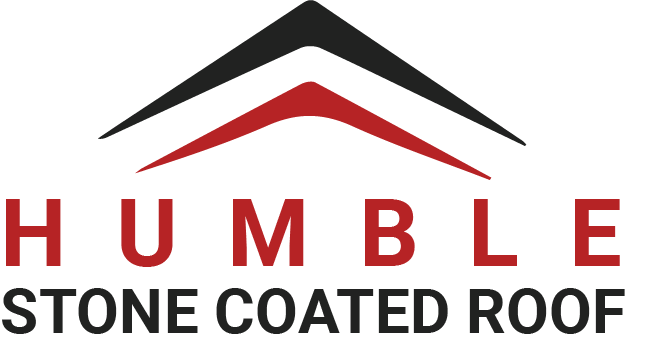 Humble Stone Coated Roof Nigeria Limited
